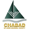 chabad-of-anne-arundel-county