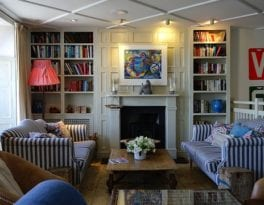 The Benefits of Decluttering your home before Selling it